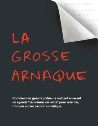 La-Grosse-Arnaque_FR