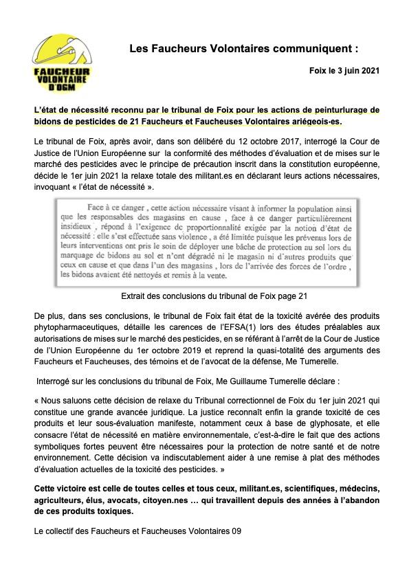 les_faucheurs_volontaires_communiquent