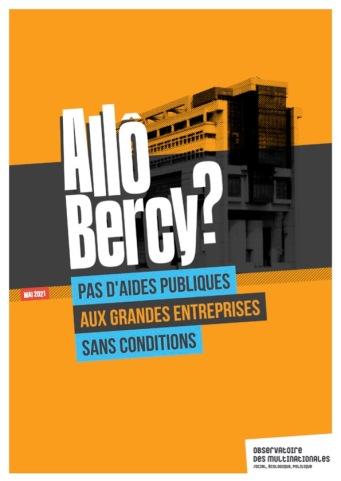 rapport_allobercy_2
