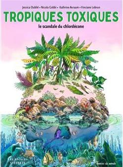 tropiques-toxiques-5739c