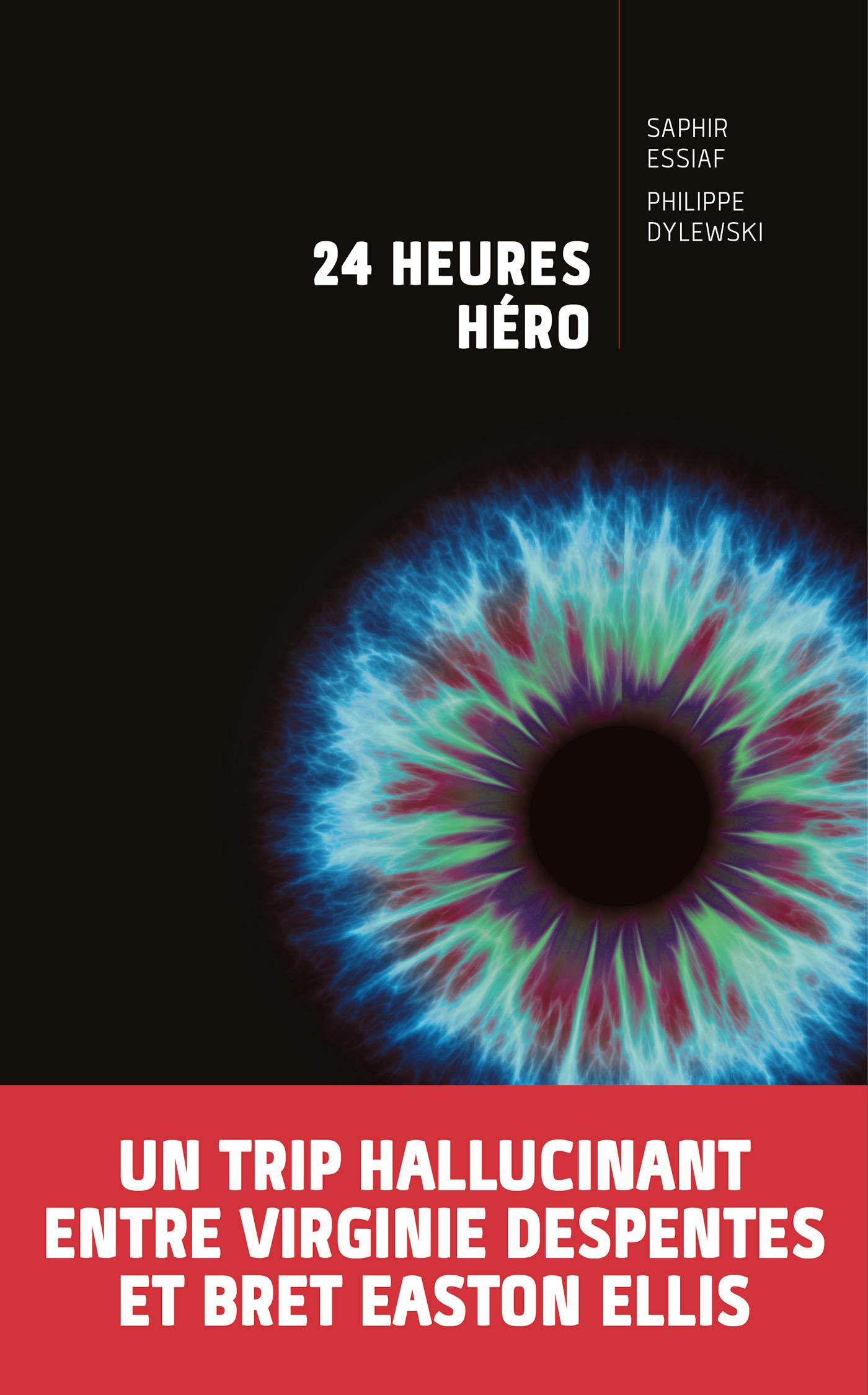 Visuel-24heures-Hero