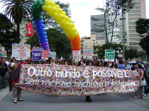 1-Caminhada_lesbica_2009-1024x768