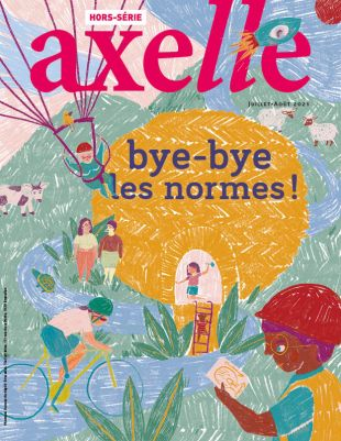 axete2021_COVER_BD