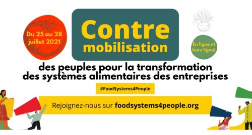 foodsystem4people