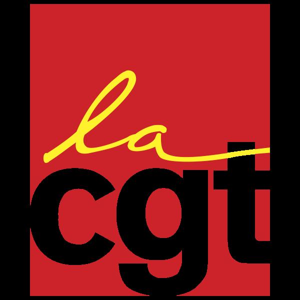 la-cgt-1-logo-png-transparent.png