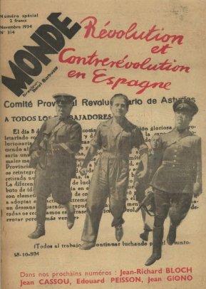 monde-novembre-1934-n-special-coll-anne-mathieu