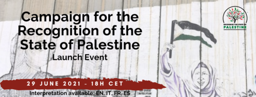 palestine-1024x390