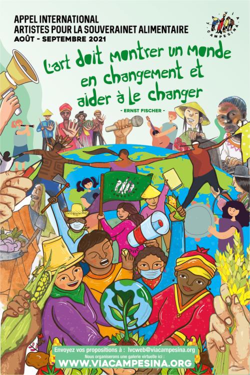 poster-FR1-768x1152