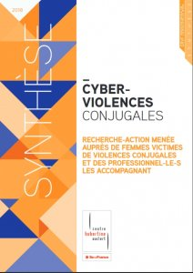 synthesecyberviolences
