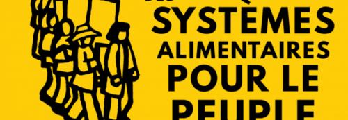 systemespourlepeuple-765x265