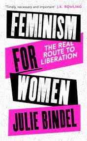 cov-feminism-for-women