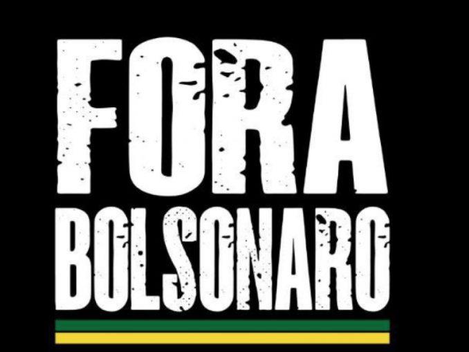 ForaBolsonaro21-678x509