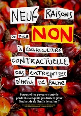 FR_Neuf-Raisons