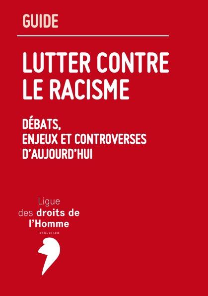 Guide-Lutter-contre-le-racisme-1