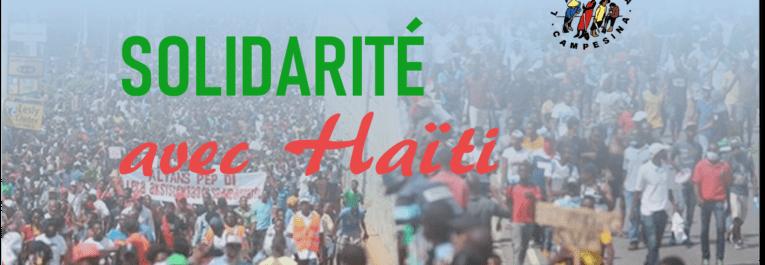 Haiti-FR-765x265