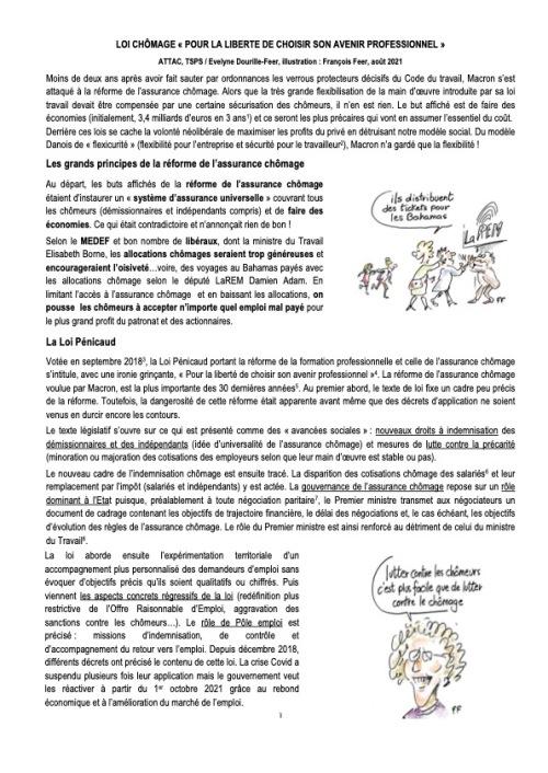 LOI CHÔMAGEdef2021 A