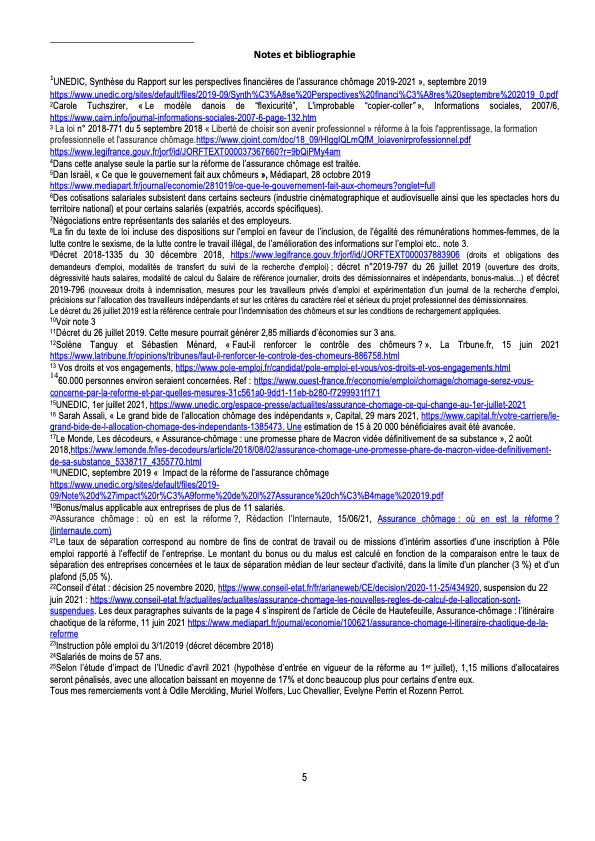 LOI CHÔMAGEdef2021 E