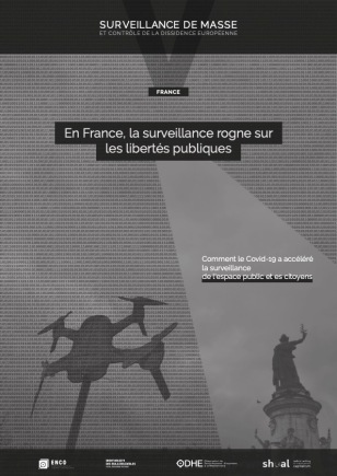 mass_surveillance_fra_fra