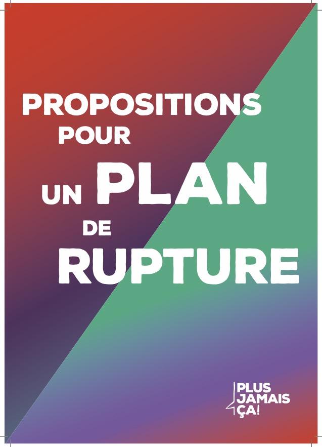 plan_de_rupture