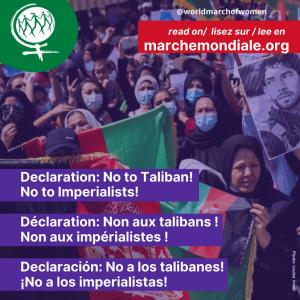 Solidarity-afganistan-email-300x300
