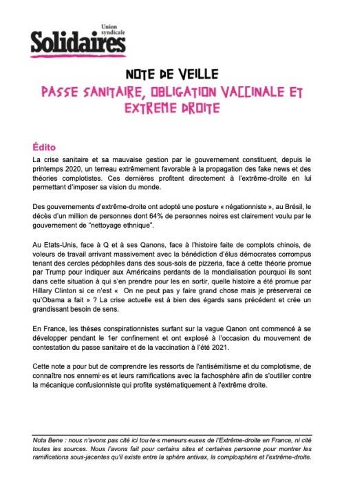20210921_note_interne_sites_complotistes_et_d_extreme_droite