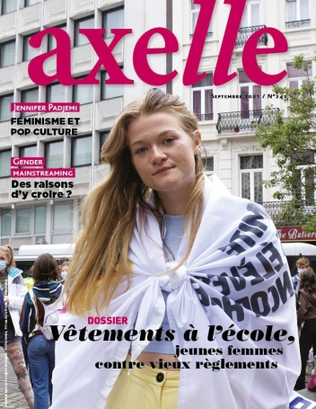 AX_241_SEPTEMBRE_2021_COVER_BD