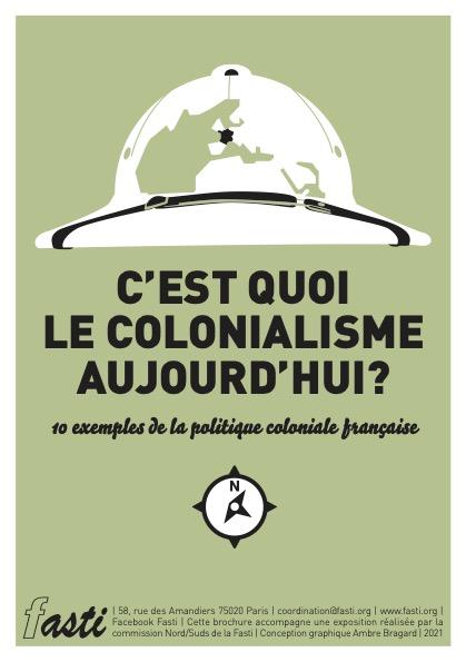 brochure_c_quoi_le_colonialisme_fasti