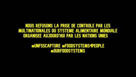 FR__UNFSS_Capture