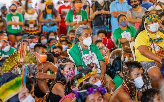 juliana-pesqueira-_protejaamazonia-photo_2021-09-09_08-51-17-1-1080x675-019bb