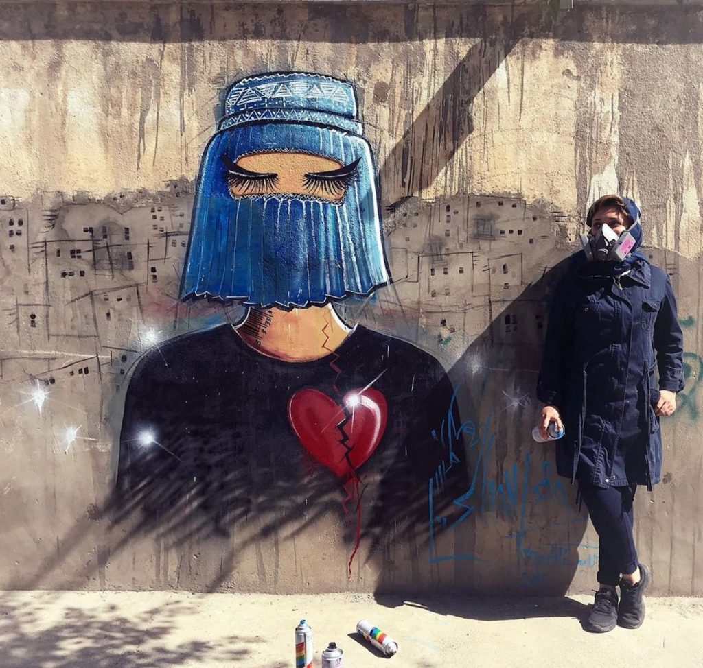 shamsia-hassani-afghanistan-street-art-19-1024x974
