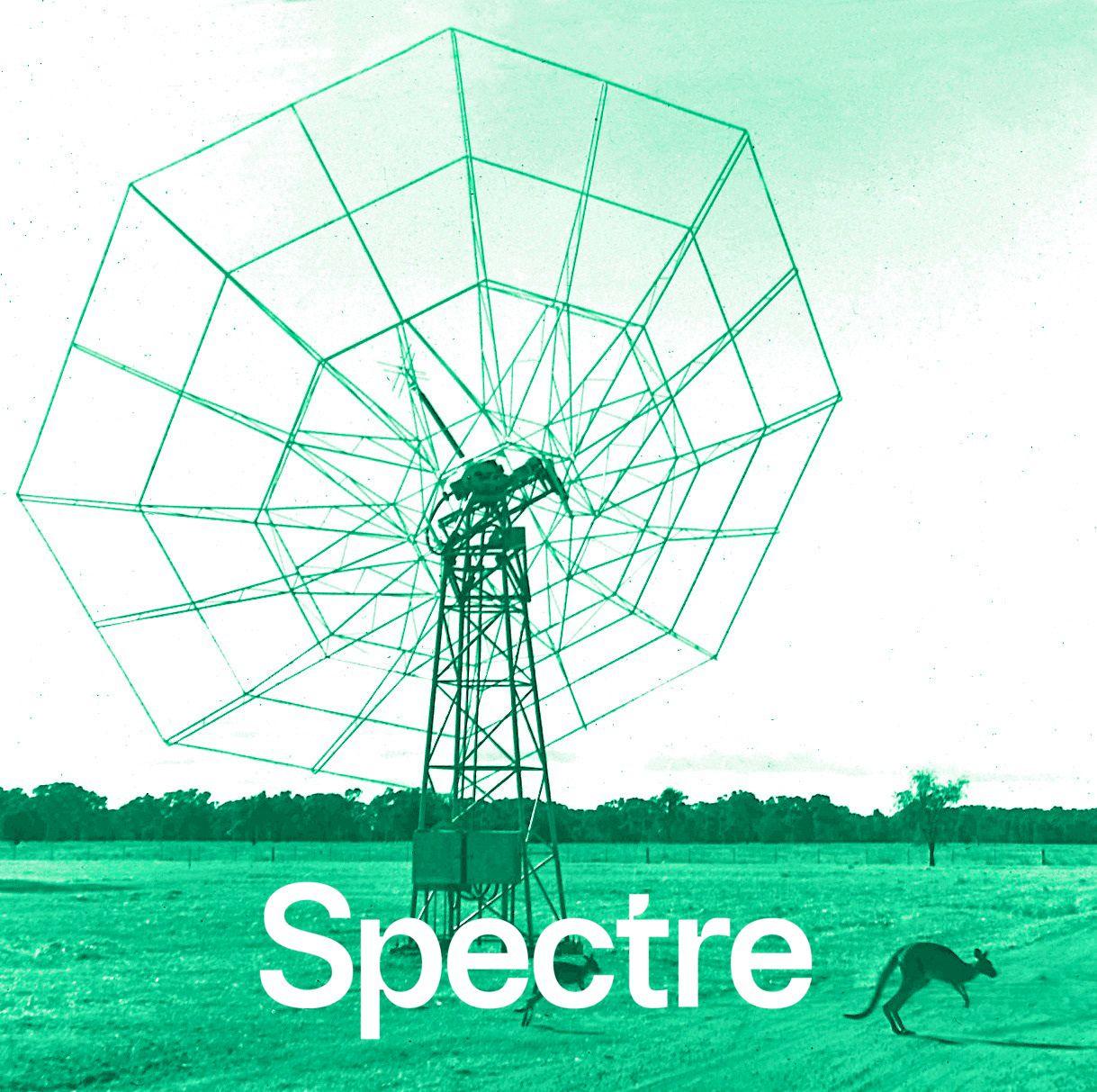 Spectre_