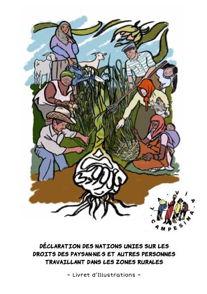 undrop-book-of-illustrations-l-fr_test_bd