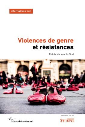 une-violences-de-genre-et-resistances