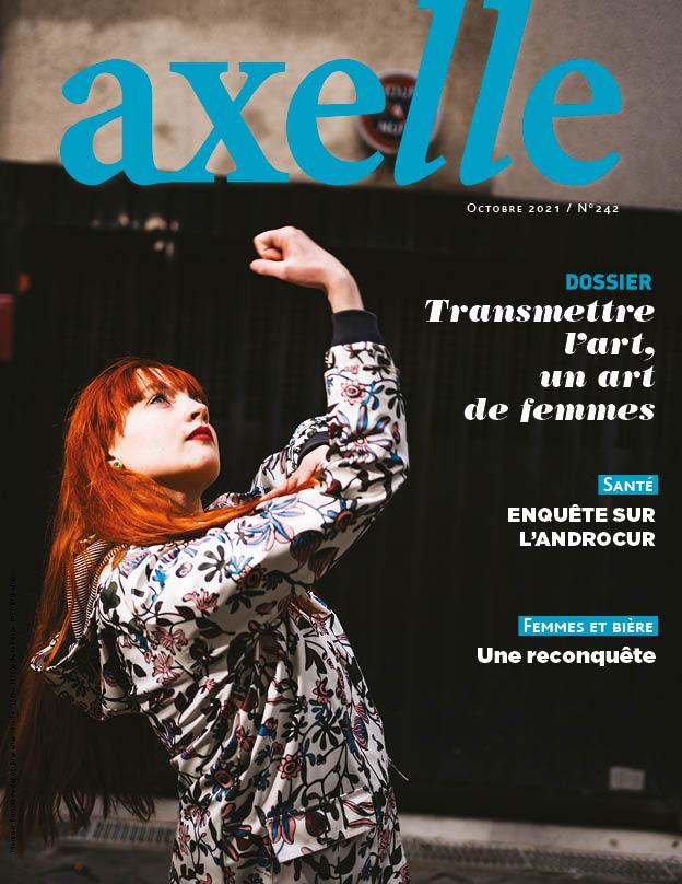 AX_242_OCTOBRE_2021_COVER_BD