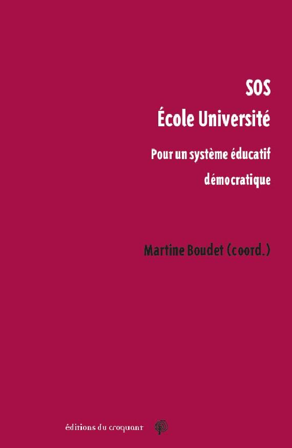 sos-ecole-universite-pour-un-systeme-educatif-democratique